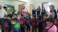 WhatsApp Image 2017-10-05 at 10.23.07 (800x450)