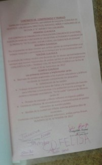 WhatsApp Image 2017-10-05 at 11.46.03 (497x800)