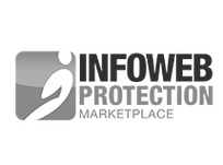 Logo InfoWeb Protection