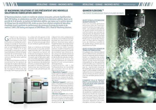 Double-Page-Magazine-LIndustriel-Sous-Traitance22-1024x724