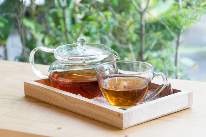 20 Benefits Of Green Tea You Should Know