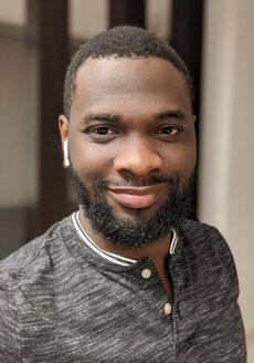 tomiwa_lasebikan_buycoins_africa_founder