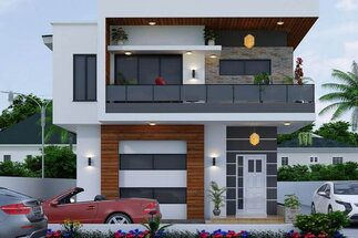 mortgage_loans_in_nigeria_infomediang