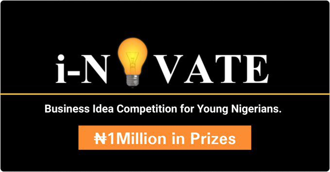 FG Launches I-Novate for Nigerian Youths