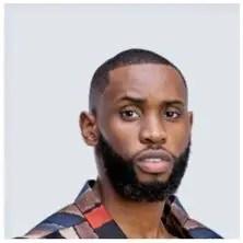 Emmanuel Umoh bbnaija contestant 2021
