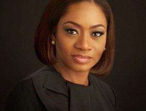 Miriam Chidiebele Olusanya From Executive Trainee To MD of Guaranty Trust Holding Company Plc (GTCO)