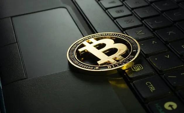 earn from bitcoin