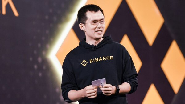 life_story_of_changpeng_zhao_founder_of_binance_who_is_worth_2_billion_but_doesn't_have_a_car_nor_a_house