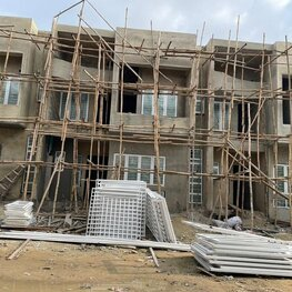 terraces_for_sale_in_lagos