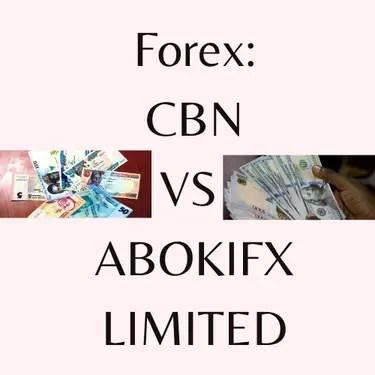 cbn_vs_abokifx_limited_oniwinde_adedotun