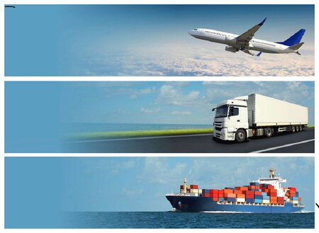 freight_forwarders_in_nigeria_for_exportation_business