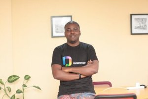 founder_of_mydatastream_nigeria_buydata