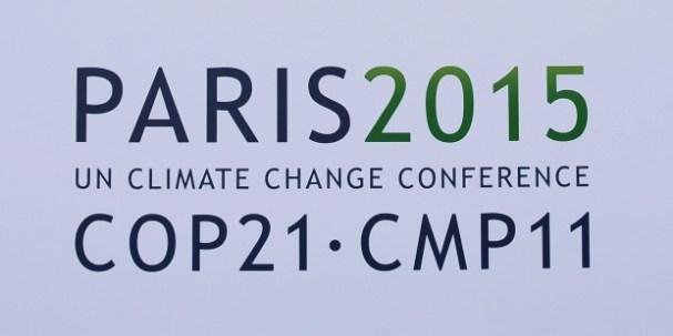 logotipo-paris-cop21-efeverde