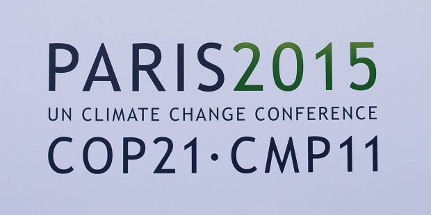 logotipo-paris-cop21-efeverde