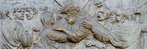 Sexto día de la Novena por la Natividad de la Santísima Virgen María