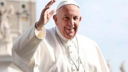 Mensaje del Papa a los jóvenes por el 31° Mladifest en Medjugorje