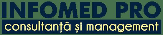 logo infomed pro