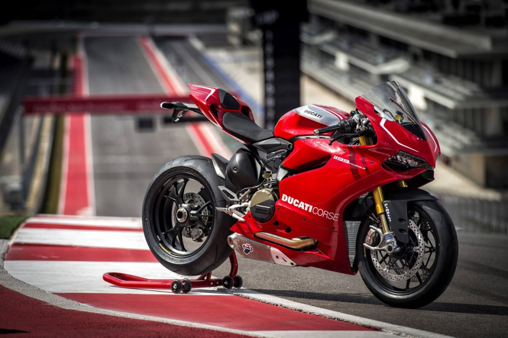 PANIGALE_R_1