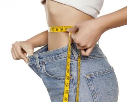 8 Alimentos para bajar de peso