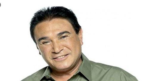 Daniel Alvarado revelan la verdadera causa de su muerte