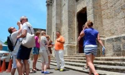 Repú Dom ofrece seguro médico gratis a turistas para cualquier emergencia