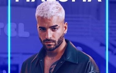 J.Lo se une a Maluma para el Latin Music Week de Billboard