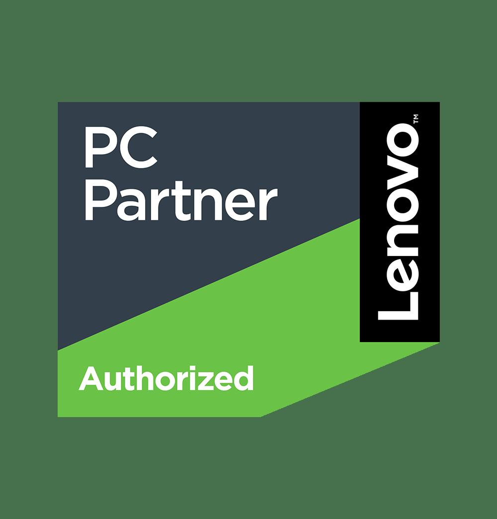 Lenovo pc toutes gammes