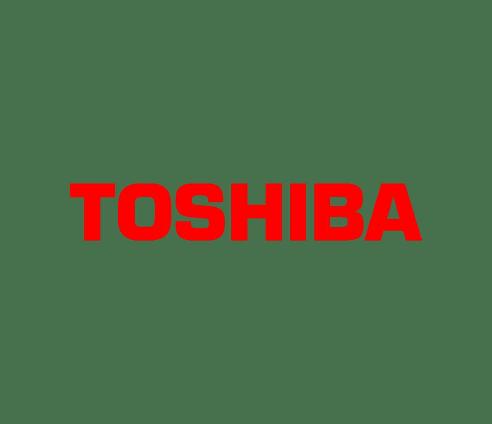 7-Toshiba