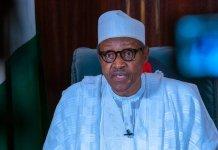 12 Million Nigerian School Children, Traumatize, Afraid Of Going To School-Buhari