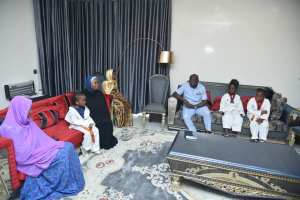 Gov. Ikpeazu Describes Late Chief of Army Staff As dedicated, Professional Officer