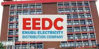 EEDC Honours Abia House Of Assembly Invitation (Says They Have Metered over 80% of all our transformers in Umuahia District)