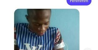 Abia-Born University undergraduate sells Own Blood To Pay School Fees