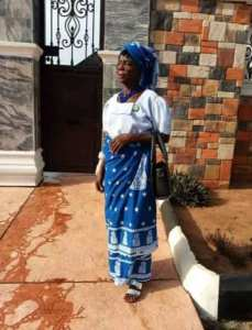 Mother Of Imo APC Media Aide Dies After Attack By Unknown Assailants