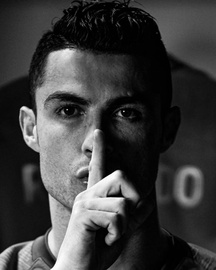 Cristiano Ronaldo Breaks Silence Over Juventus Future, says Media Reports, Disrespectful
