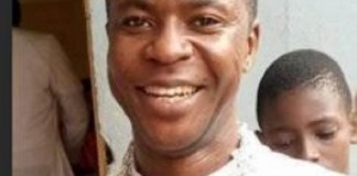 Catholic Priest Regains Freedom Ten Days After Kidnap