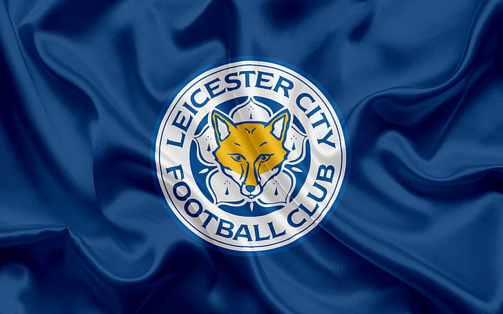 Leicester City - Wage & Net Worth