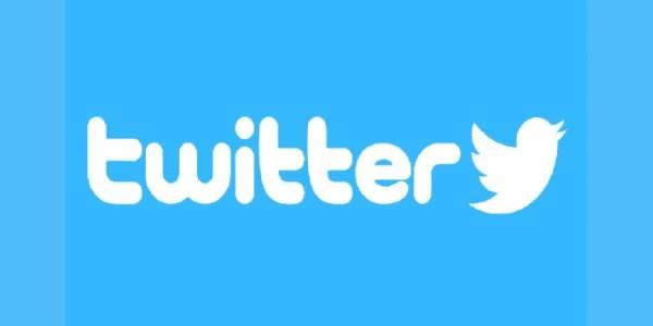 twitter net worth