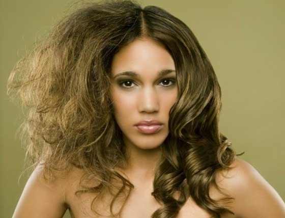 Как отрастить длинные волосы: способы и советы. Как за месяц отрастить волосы? Как отрастить длинные волосы за короткое время
