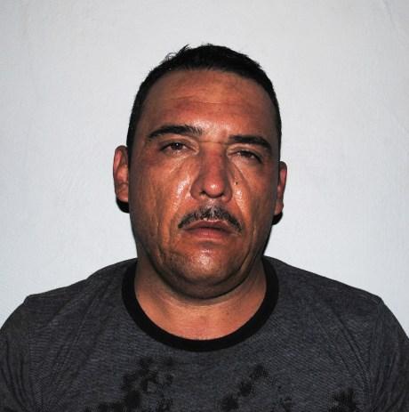 LUIS EDUARDO CADENA GONZALEZ.
