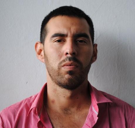 PAUL ANTONIO OCEJO MOROYOQUI.