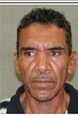 ABELARDO TAPIA MAZON DETENIDO CON DROGA.
