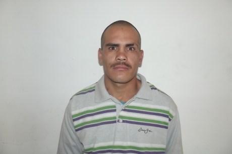 Abigael Martínez Álvarez.