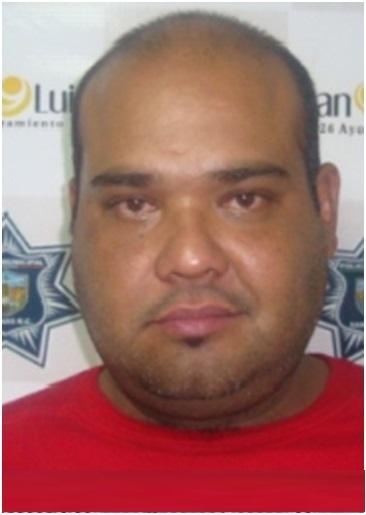 IVAN GUILLERMO FLORES VALDEZ, PROBABLE RESPONSABLE DE HOMICIDIO CULPOSO AGRAVADO, CONDUCCIÓN PUNIBLE, LESIONES Y DAÑOS.