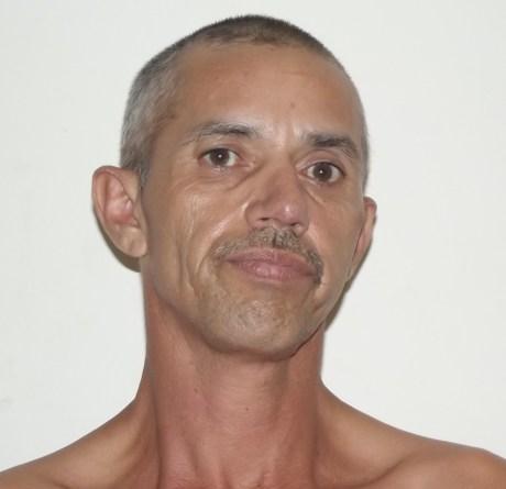 ALEJANDRO GARCIA DANIELS PROBABLE RESPONSABLE DE LOS DELITOS DE HOMICIDIO, ROBO AGRAVADO DE VEH Y DELINCUENCIA ORGANIZADA.