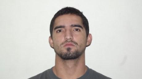 MANUEL EDUARDO RUIZ MORENO, ORDEN DE APREHENSIÓN POR HOMICIDIO.