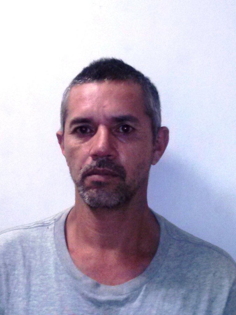 ALEJANDRO GARCIA DANIELS, ORDEN DE APREHENSIÓN POR HOMICIDIO CALIFICADO Y ROBO DE VEHÍCULO.