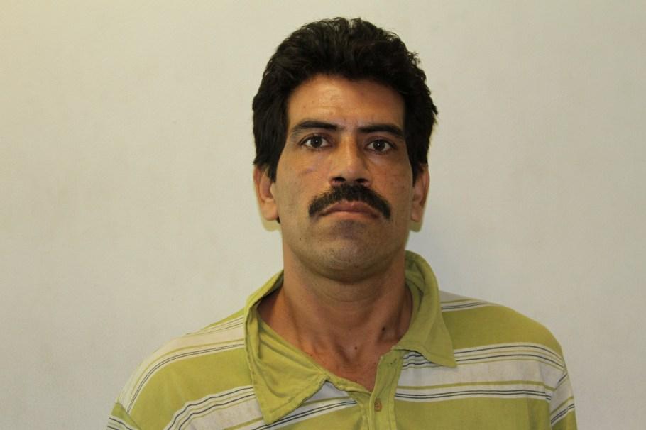 ARMANDO MIRANDA MARTINEZ, ORDEN DE APREHENSIÓN POR HOMICIDIO.