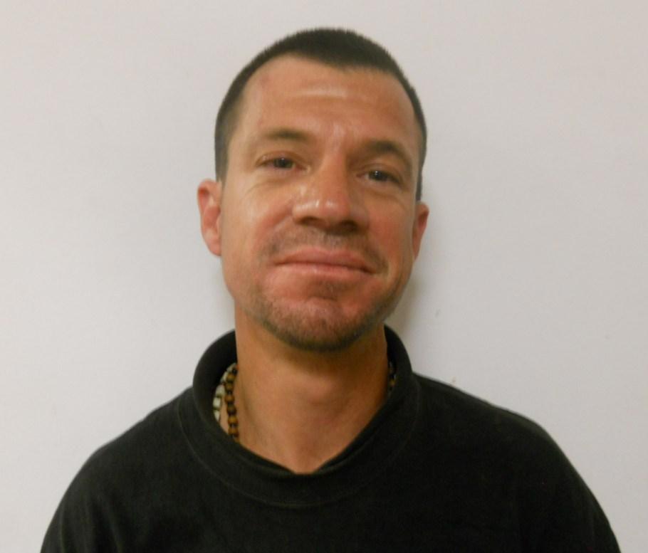 José Hernández Ochoa.