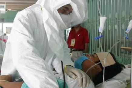 Advierten aumento en casos de Influenza en Sonora, insisten en vacunarse