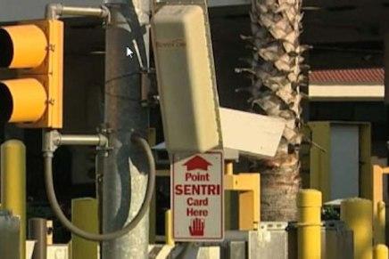 Reabren centros de inscripción para las visas Sentri, Global y FAST en Arizona